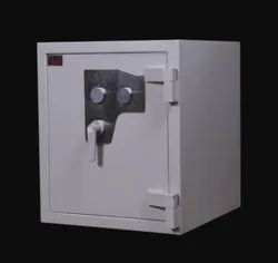 BMS Ninja Fire Proof Safe