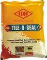 CICO TILE-0-SEAL P