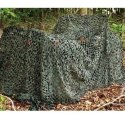 Camouflage Army Nets