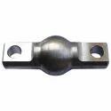 Linkage Rod