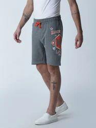 Men's Comport Shorts