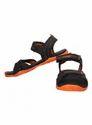 Mens Phylon Sandals