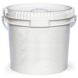 Swimming Pool Chemical, Packaging Size: 50 kg