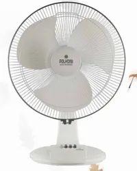Polycab Fan