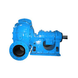 Slurry Pumps - AR