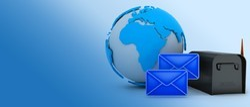 Address Verification Service