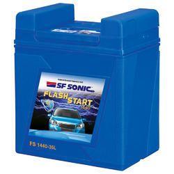 Sf Sonic Flash Start FS1440-35L Eeco