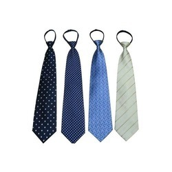 mens tie in coimbatore tamil nadu get latest price from suppliers