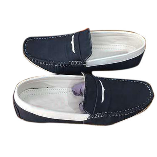d3a3798e36a Mens Party Wear Loafer at Rs 290  pair