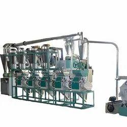 Dal Washing System