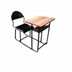 Single Examination Desk