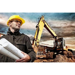 machnical eng. Civil Contractors, For Construction, Square Feet