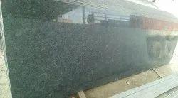 Bindu Granites Big Block Stone Steel Grey Granite, Thickness: 15-20 mm, Model Number: 01