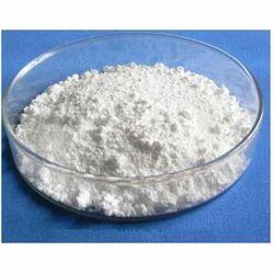 Powder Barium Hydroxide Anhydrous, 50 Kg, Packaging Type: Drum