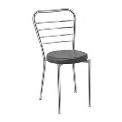 Cafeteria SS Chair