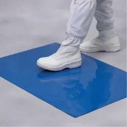 ESD Flooring Mat