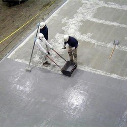 Floor Waterproofing Services, In India