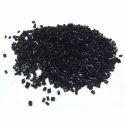 Black Abs Granules, Pack Size: 50 Kg