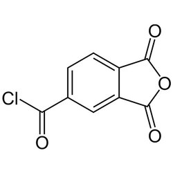 Trimellitic Anhydride