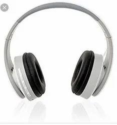 Inext Bluetooth Headphone