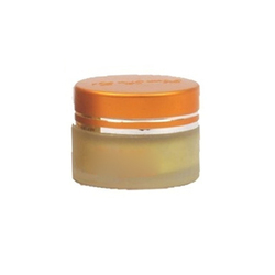 Papaya Whitening Cream