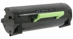 Lexmark MS310 Black Toner Cartridge
