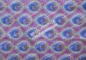 Sherwani Embroidery Fabrics