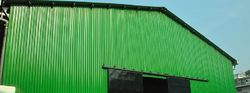 Everlast Aluminium Roofing Sheet Buy And Check Prices