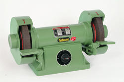 Rajlaxmi Heavy Pipe Bench Grinder
