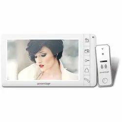 VM-CS9785K-WE1 Vantage Video Door Phone
