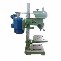 13 MM Pillar Drill Machine
