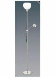 Eglo 95317 Spello 3 Floor Luminaires