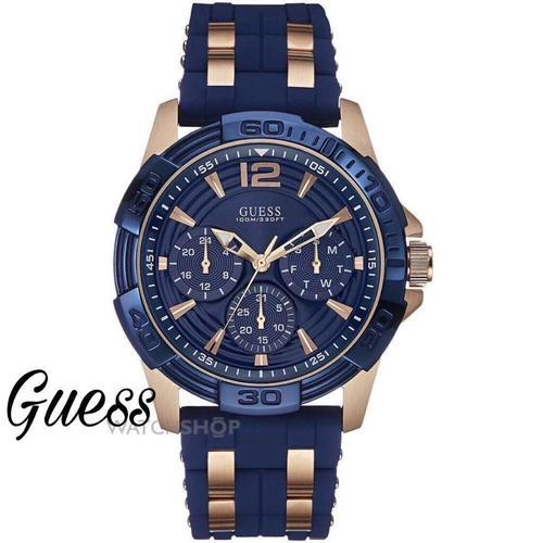 Men guess 7A quality Watches At Lowest Price