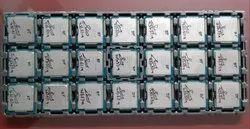 Intel Computer Processor I3 2nd