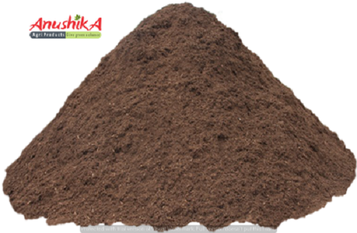 Vermicompost Bio Fertilizers