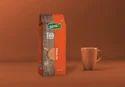 Masala Instant Tea Latte