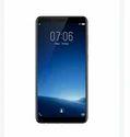 Vivo V7 Mobile