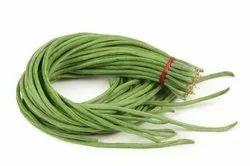 Green Beans Long, A Grade, Packaging Size: 50 Kg