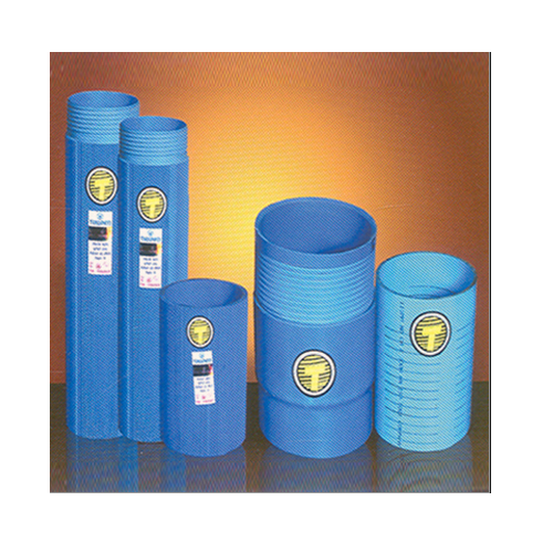 Pipes and PVC Pipes - PVC SWR Pipe Manufacturer from New Delhi