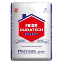 Prism Duratech PPC Cement