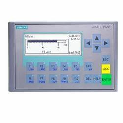 KP300 Basic HMI