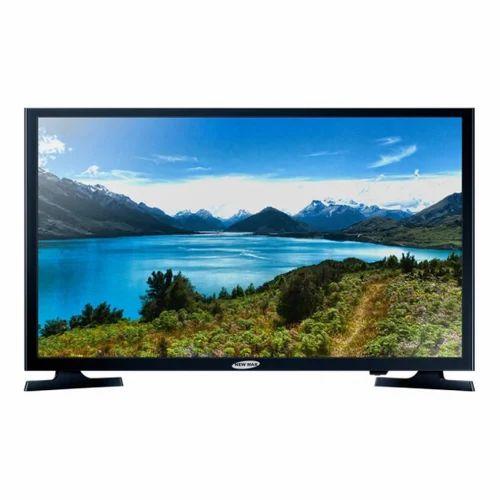 9efe24db5957d 32 Inch Full HD LED TV