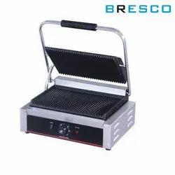 Bresco 2 Jumbo Sandwich Griller