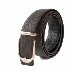FORST Genuine Leather Belts