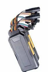 Mootek GPS Vehicle Tracking Device
