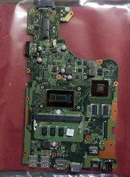 Asus X555 Ld Laptop