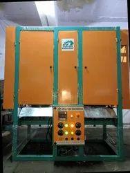 Patravali Making Machine
