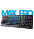 Mechanical Max Pro
