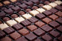Chocolate Testing Laboratory Service