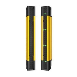 Safety Light Curtains At Best Price In India